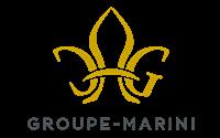 Groupe - Marini